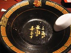 日光輕井澤東京5日 325