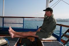 Kreta - efterrsferie 2008 (Sptte) Tags: kreta 2008 henrik kretaoktober2008