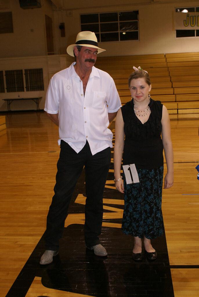 Bob and Sue_Freddie.Carley
