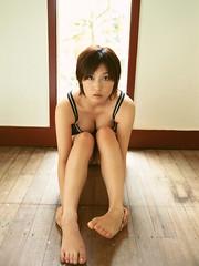 三津谷葉子 画像28