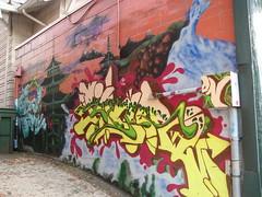 Location B (Srcsmgrl) Tags: graffiti 2008 wal