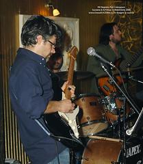 13 Noiembrie 2008 » 99 Degrees