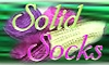 solidsocksbadge