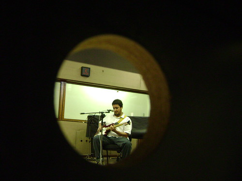 Do Amor - 12/11/08