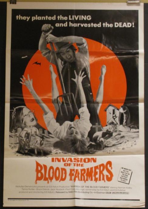 invasionofbloodfarmers_poster