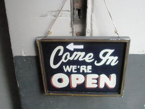 open 02.