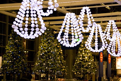 God Jul all'Ikea
