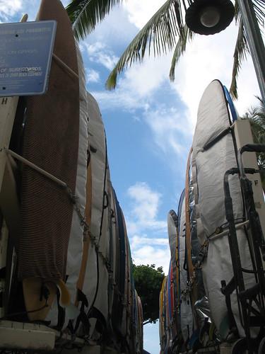 lowsurfboards