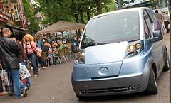 Dutch EV (via dotcommodity)