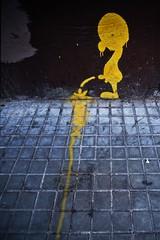 MEON (SKUATIN) Tags: street graffiti calle nikon mural arte tokina carrer pintura gines d80 1116mm skuatin