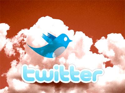 twitter per il marketing aziendale
