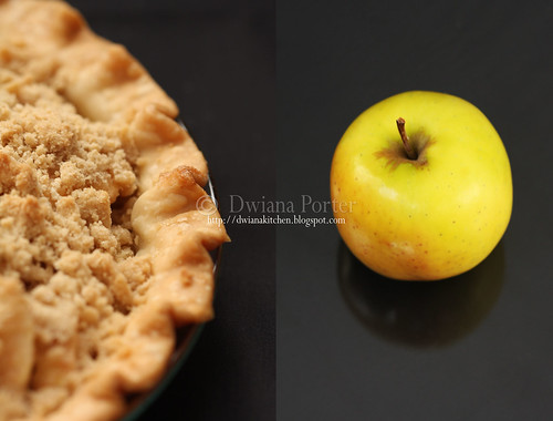 applepie1 copy