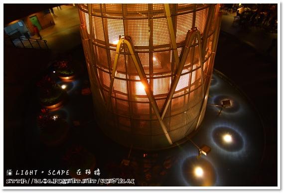 20081129_LIGHT SCAPE_400D_086