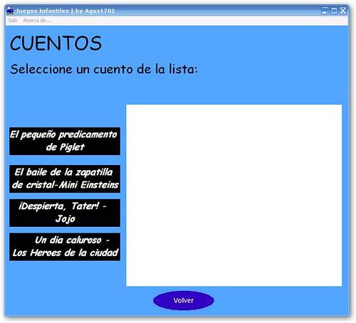 Pa los + peques (Juegos,pelis,audiocuentos...etc) 3077766248_af030d7fbc