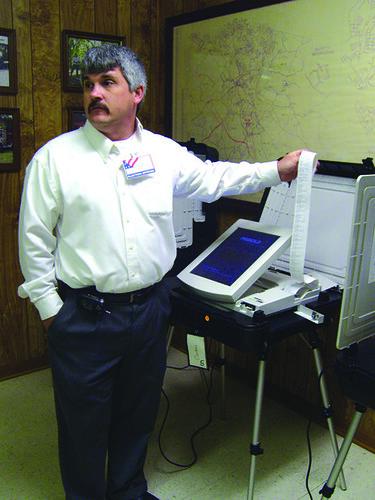 ElectionMechanics2