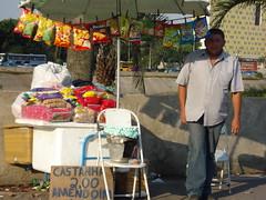 oi! (. ( c )) Tags: street city cidade avenida paulo são ruas marginal