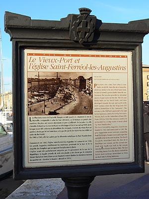 le Vieux Port.jpg