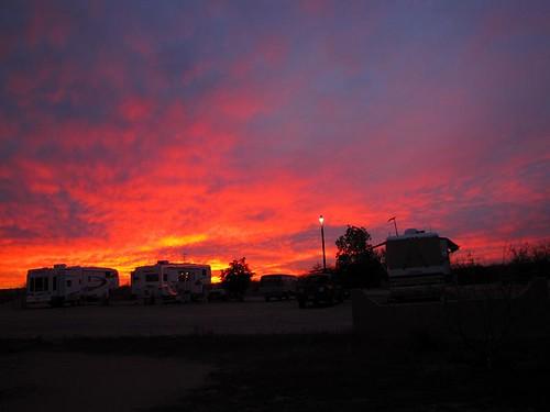 sunset1212