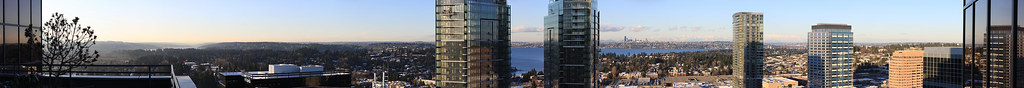 bellevue-pano-20081215-001_fused-fixed-half