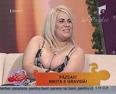 Nikita Gravida