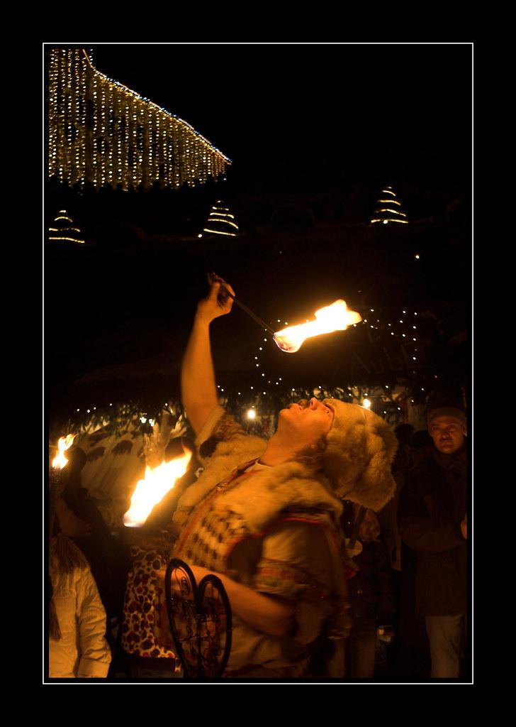 Weihnachtsmarkt Hexenagger.The World S Best Photos Of Hexxenagger Flickr Hive Mind