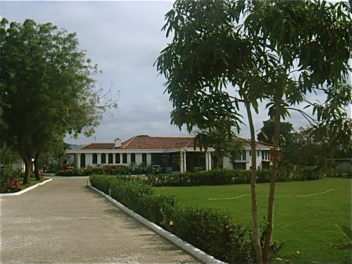 bahia-ecuador-property