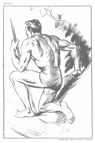 001- Estudio del cuerpo humano