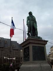 100_2819 (juan.alvarez) Tags: francia estrasburgo