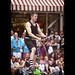 The Juggler 5 (Michael Dubois)