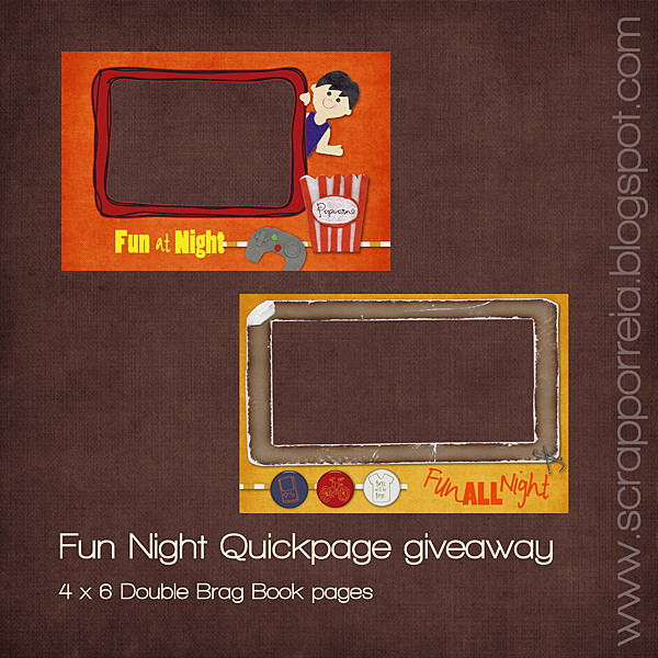 Fun-Night-Giveaway-preview