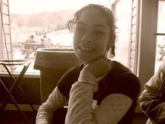 ski trip 2008-1