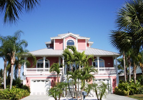 Bonita Springs Home