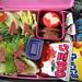 laptop_lunchbox 2008.02.26