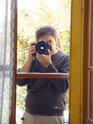 Eric le photograph (2)