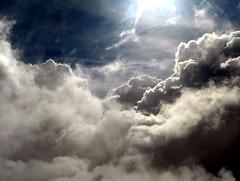 lovely sky (FriaLOve) Tags:
