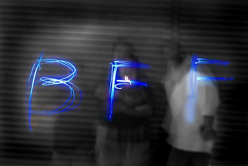 BFF_1