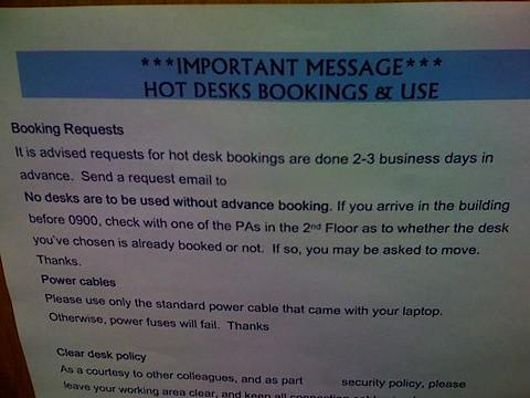 hotdeskingsortof.jpg