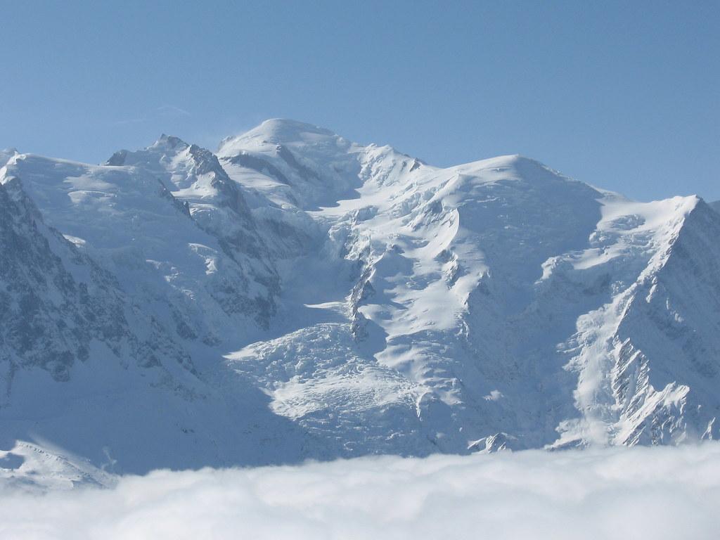 Skiaiguillesrouge 014