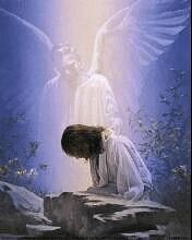 angels among us.jpg