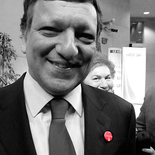 R.M. Barroso