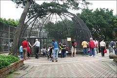 新竹市立動物園26