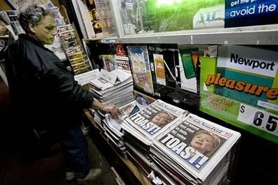 Earns News Corp par jasonrosenbaum2