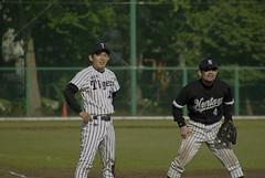 東京タイガース