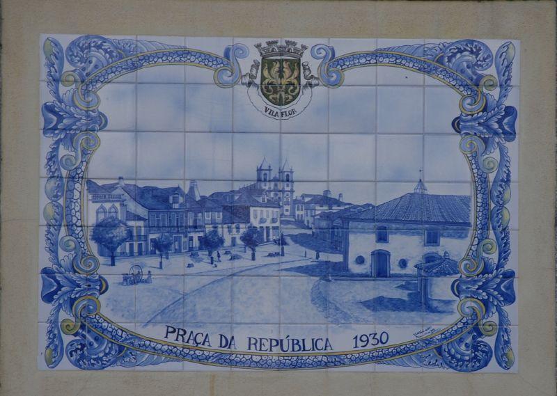 Vila Flor 006