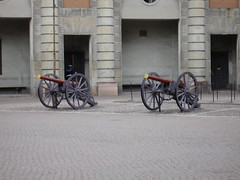 DSC03851 (Zouave) Tags: stockholm scandinavia estocolmo escandinavia