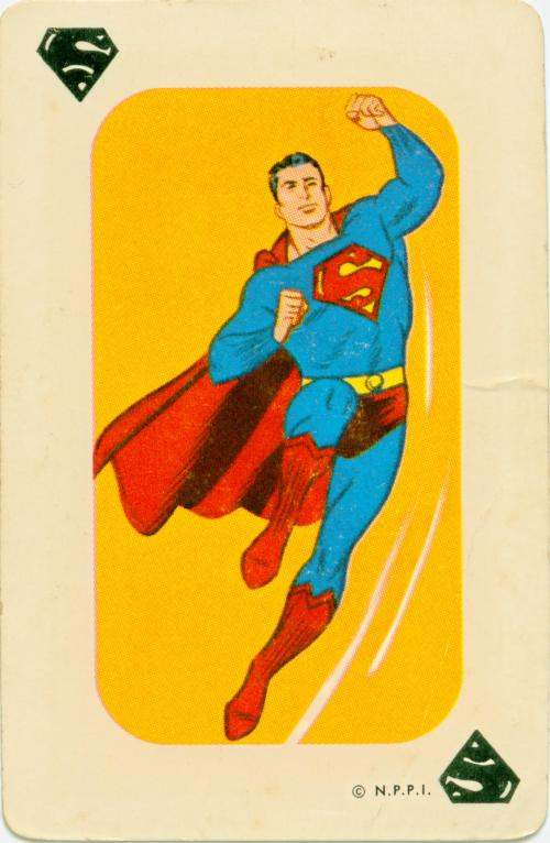 superman_cards_32_2