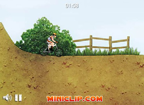 mountain_bike02