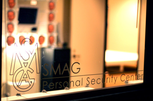 install_personal_security_center