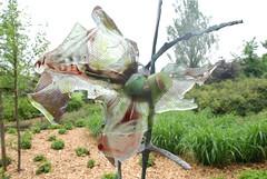 DSC_3742 (hagerolo) Tags: sculptuur tuinen
