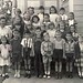 West Nyack 1st grade 1947 Miss Foster